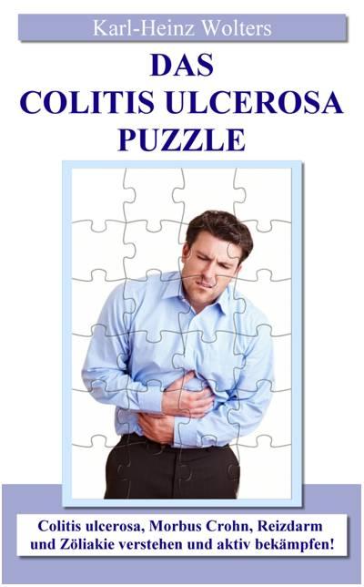 CU_Puzzle12